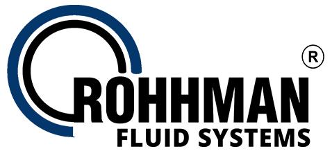 Rohhman-Logo