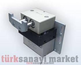 Pneumatic Stoper Cylinder